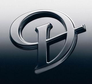 Daimler_logo1