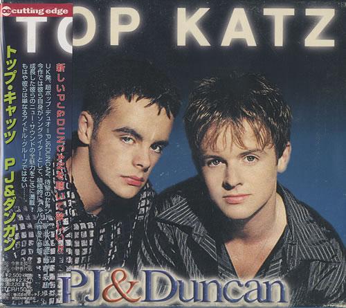 PJ--Duncan-Top-Katz--5-56971