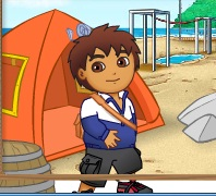 Diego-and-dora-super-rescue-kmnl