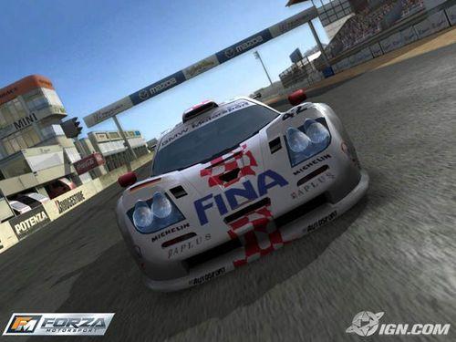 Forza-motorsport-20050503063616754
