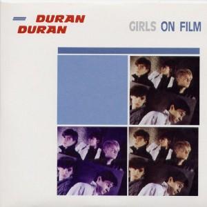 Duran_girls_on_film