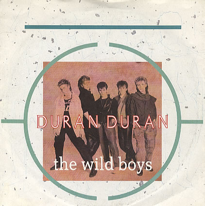 Duran-Duran-The-Wild-Boys---G-30476