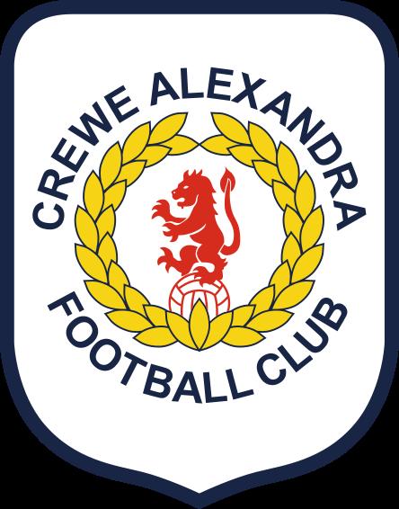444px-Crewe_Alexandra