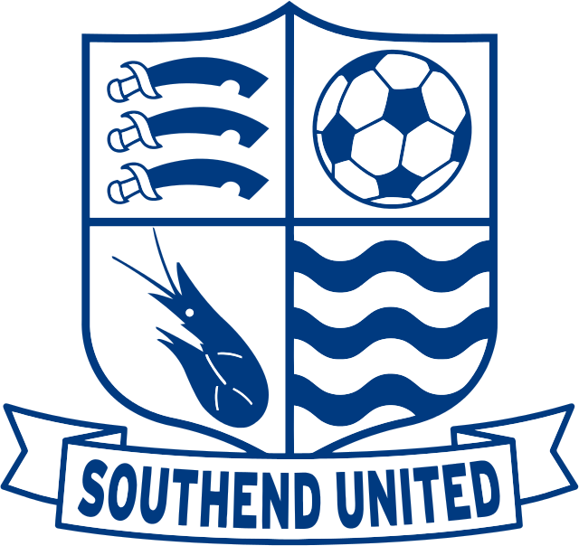 Southend_United