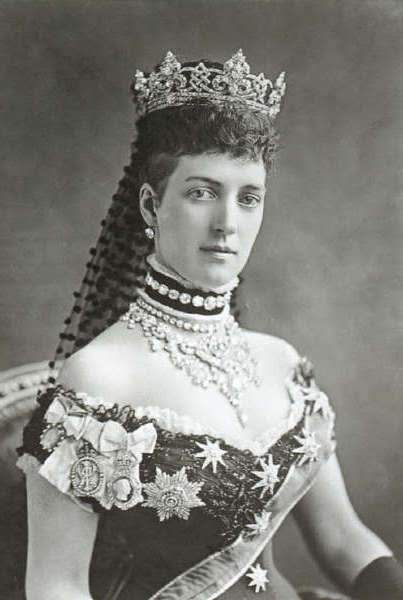 Queen_Alexandra,_the_Princess_of_Wales