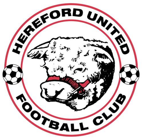 590px-Hereford_United_FC