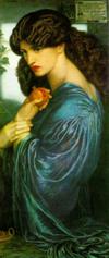 Rosetti02