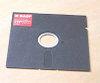 200pxfloppy_disk_525_inch