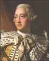 George_iii_of_the_united_kingdom