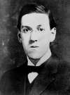 Howardphilipslovecraft