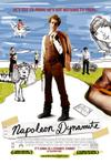 Napoleondynamite